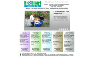 BioSmart Scientific