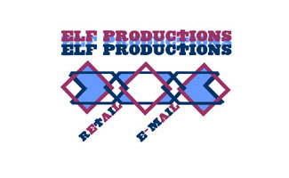 ELF Productions