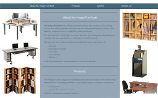 Nu-Image Furniture